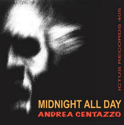 Midnight All Day