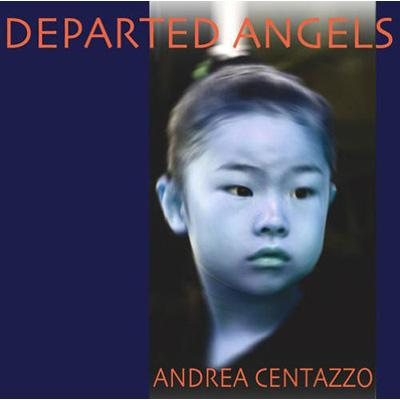 Departed Angels