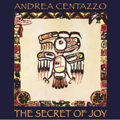 Cthe Secret Of Joy