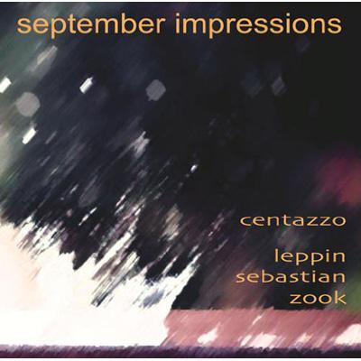 September Impressions