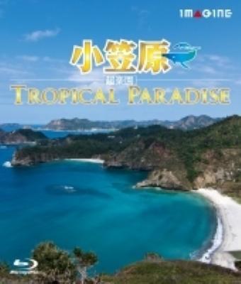 小笠原[超楽園] -Tropical Paradise-