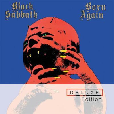 born again black sabbath hmv books online 2770406. Black Bedroom Furniture Sets. Home Design Ideas