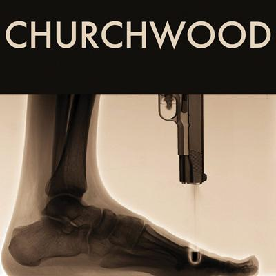 Churchwood