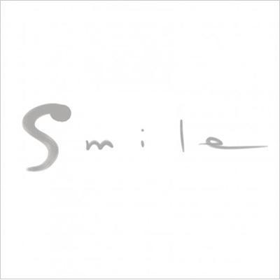 Smile (+DVD)【期間限定盤】