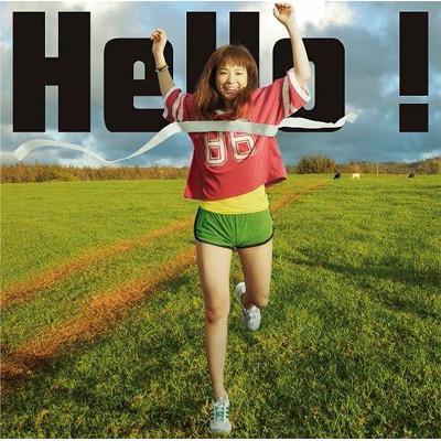 Hello□