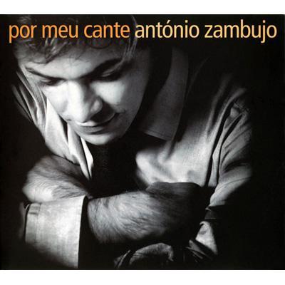 Por Meu Cante: わたしの愛する歌のために