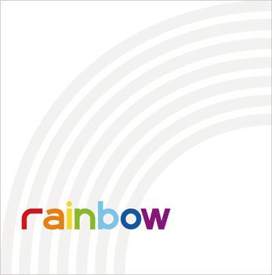 「アニメロサマーライブ2011 -rainbow-」テーマソング::rainbow