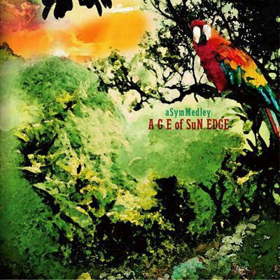 Age Of Sun Edge
