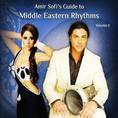 V2 Guide To Middle Eastern Rhythms