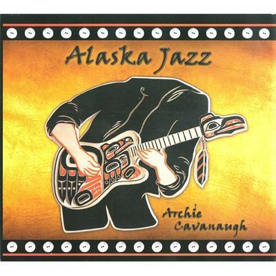 Alaska Jazz