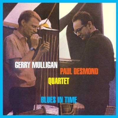Blues In Time (Bonus Track)