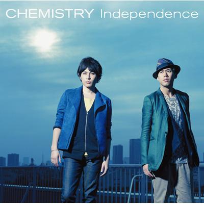 Independence (+DVD)【初回限定盤】