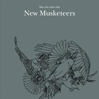 New Musketeers