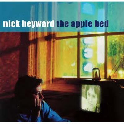 Apple Bed (Expanded Edition)