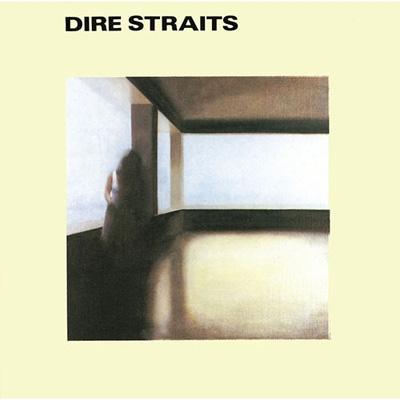 Dire Straits: 悲しきサルタン