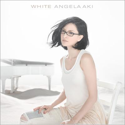 WHITE (+DVD)【初回限定盤】