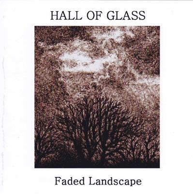 Faded Landscape -色褪せた風景-