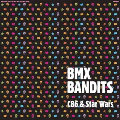 C86 / Star Wars