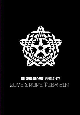 BIGBANG PRESENTS