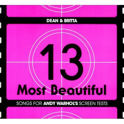 13 Most Beautiful