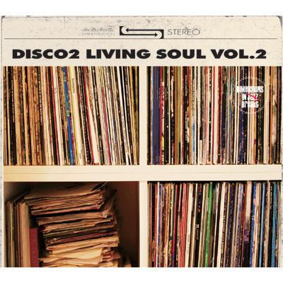 Living Soul #2