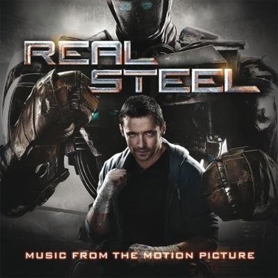 real steel full movie english hd