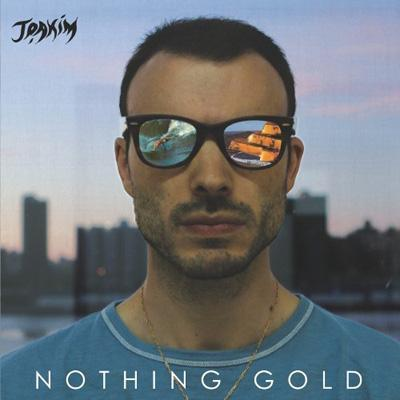 Nothing Gold