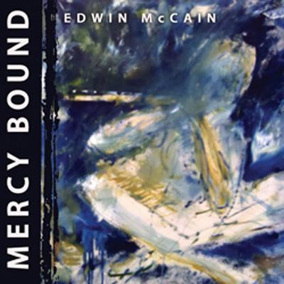 Mercy Bound (Signed)