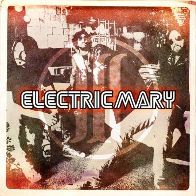 Electric Mary 3