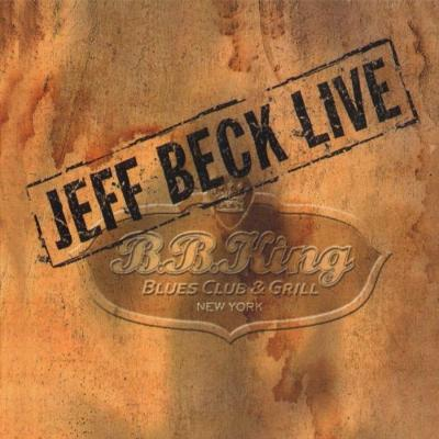 Live At B.b.King Blues Club (Collector's Edition)