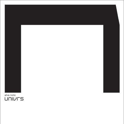 Univrs (+DVD-ROM)