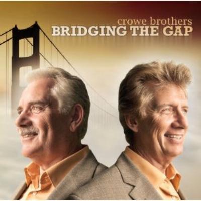 Bridgin The Gap