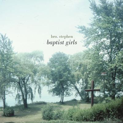 Baptist Girls