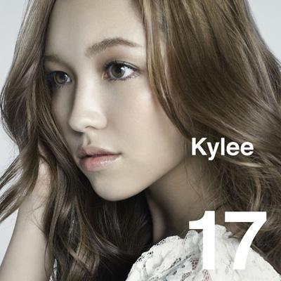 17 (+DVD)【初回限定盤】