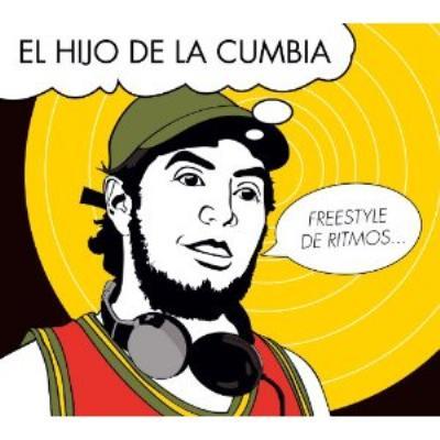 Freestyle De Ritmos...