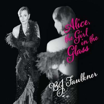 Alice The Girl In The Glass