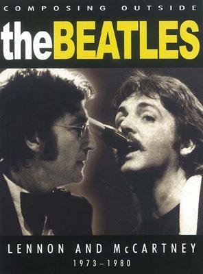 Lennon & Mccartney 1973-1980
