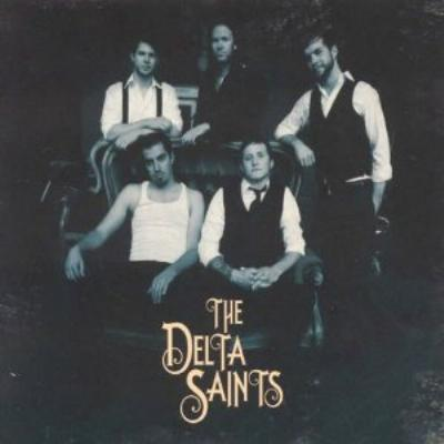 Delta Saints