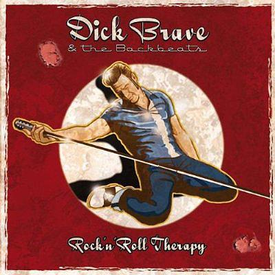 Rock N Roll Therapy