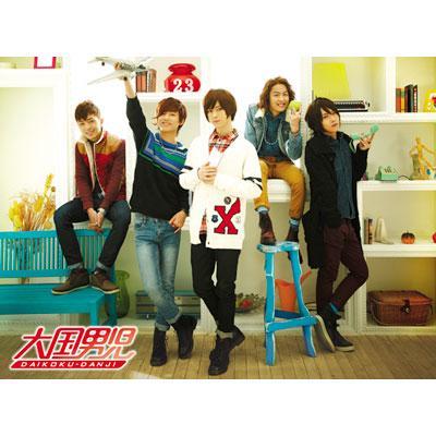 Love Letters 【初回生産限定盤A】(CD+DVD)