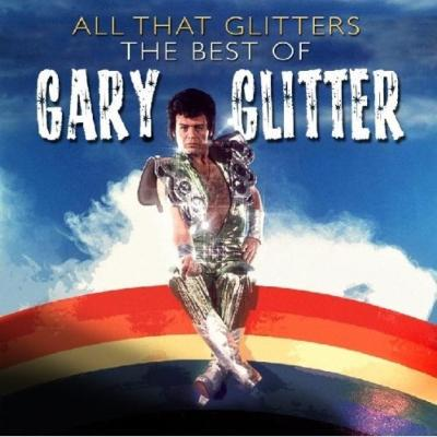 All That Glitter: Best Of