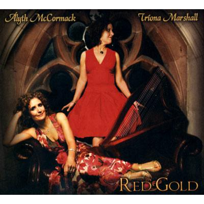 Reg & Gold
