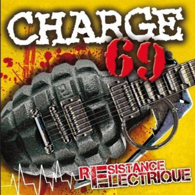 Resistance Electrique