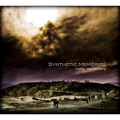 Synthetic Memories (Special Packaging)