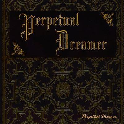 Perpetual Dreamer I