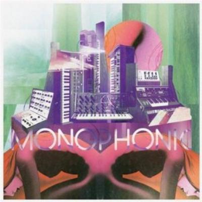 Monophonic Volume 1