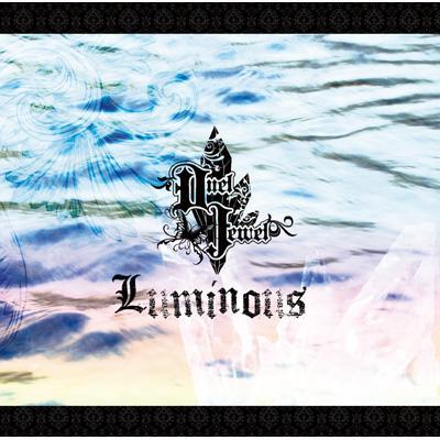Luminous (+DVD)【初回限定盤】
