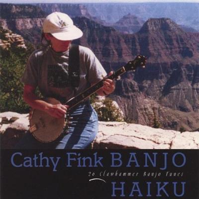 Banjo Haiku