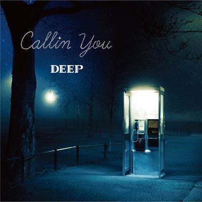 Callin You (+DVD)