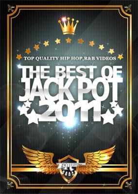 THE BEST OF JACK POT 2011